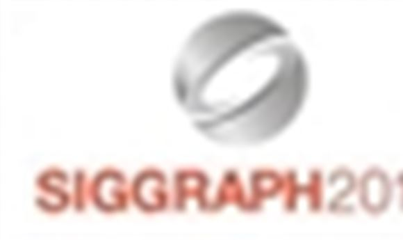 SIGGRAPH 2013 Call for Submissions
