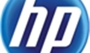 HP Extends Z Workstation Family into Virtualization Realm