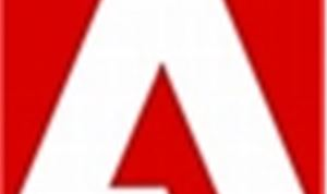 Adobe Launches Stock Content Service
