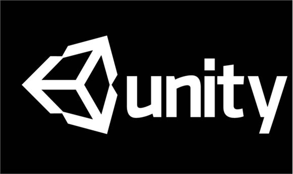 Unity Technologies Acquires Graphine