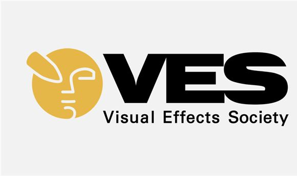 VES Announces Changes to 18th Annual Awards