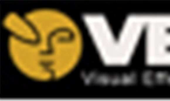 Visual Effects Society (VES) Announces Nominees for 9th Annual VES Awards