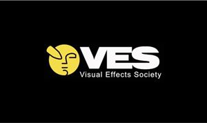 VES Releases Statement Supporting VFX Artists to Work Remotely