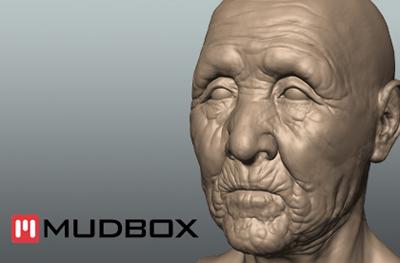 Autodesk to Acquire Skymatter, Maker of Mudbox | Computer