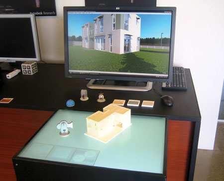 3b6b4e002d90 In Autodesk s mixed-reality setup for exploring building exteriors