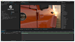 ZERO VFX Launches Compression Preview Plug-in for After Effects