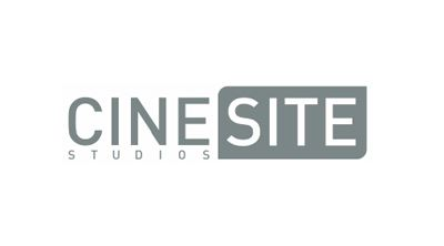 Cinesite Opens New Montreal Animation Studio