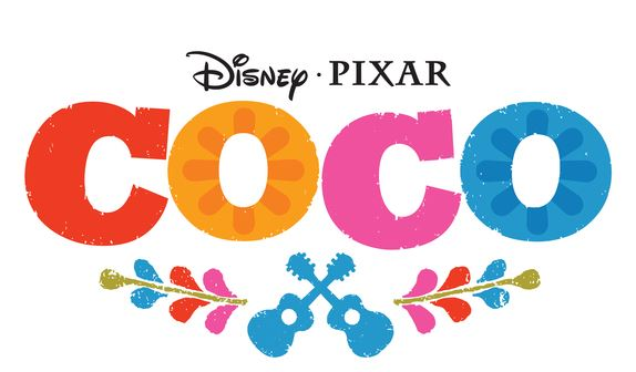 Disney/Pixar Filmmakers Convene at D23 Expo