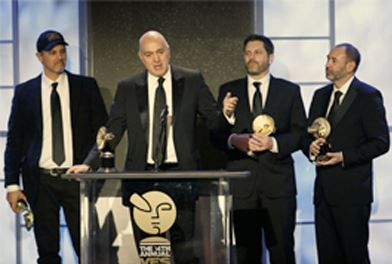 Star Wars, Revenant, Game Of Thrones Win at VES Awards