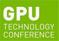 M&E Luminaries to Showcase Pioneering Work at NVIDIA GPU Technology Conference