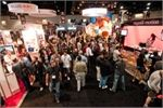 Photo gallery from SIGGRAPH and Comic-Con