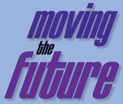 Moving the Future