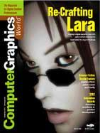 Volume: 25 Issue: 12 (Dec 2002)