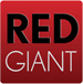 Red Giant Completely Rebuilds Magic Bullet Looks