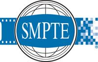 SMPTE Announces New Pittsburgh Section
