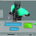 Review: AUTODESK SOFTIMAGE 2011