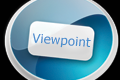 Viewpoint - Animation (Core of the Solution)