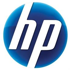 HP Unveils V 6.0 of its Remote Graphics Software
