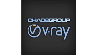 Chaos Group Unveils V-Ray 1.6 for SketchUp