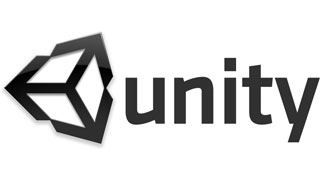 Unity Technologies Doubles Community to Two Million Developers