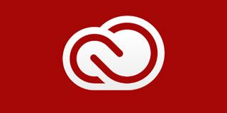 Major Updates to Adobe Creative Cloud Video Apps Now Available