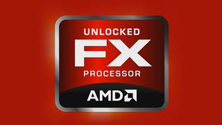 AMD Reveals First-Ever 5 GHz Processor