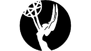 2013 Primetime Emmy Nominations Revealed