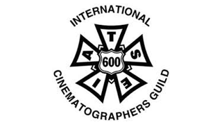 International Cinematographers Guild Names Special Award Winners