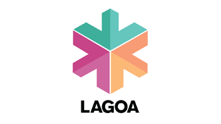 Lagoa Acquires 3DTin, Merging the Cloud and Browser-Based 3D Applications