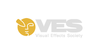 VES Gets Ready for Fifth Annual Summit