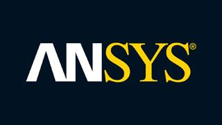 ANSYS Releases New Version Of Flagship Products