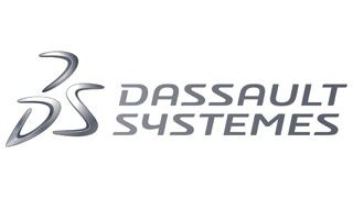 Dassault Systèmes to Acquire Realtime Technology AG (RTT)