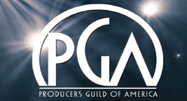 Fields Narrowed in Producers Guild Awards Competition