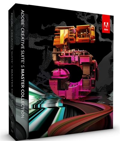 Adobe Flash Builder 4.5 and Flex 4.5 Accelerate Mobile App Development for Android, BlackBerry Tablet OS/iOS