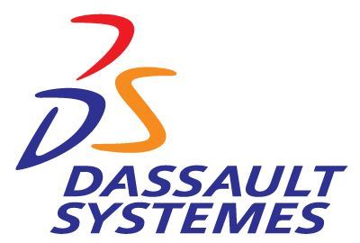 Dassault Systèmes' 3DVIA and Sculpteo Take 3D Print to New Frontiers