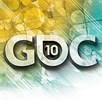 2010 Game Developers Conference Online Issues Call for Submissions