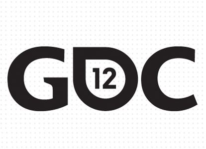 Record 22,500 game professionals converge at Game Developers Conference 2012