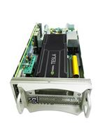 SGI Adds Nvidia Accelerators To Entire Server Line