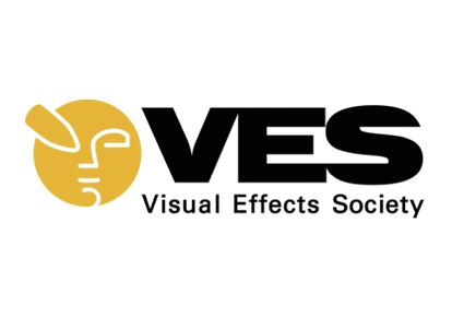VES Nominees Announced