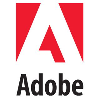 Adobe Releases Adobe Edge Preview