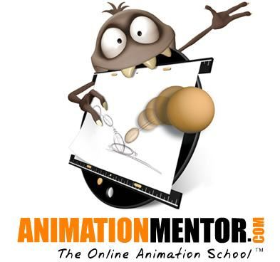 Six New Animators Join Animation Mentor Team