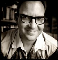Cory Doctorow Announced as Keynote Speaker