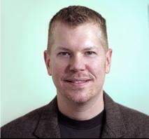 NewTek Appoints Rob Powers Vice President of 3D Development