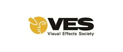 Visual Effects Society Announces Launch of New York Section