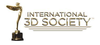 International 3D Society Names Lenny Lipton Century Award Winner for Lifetime Achievement