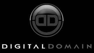 Digital Domain Reveals VP of Feature Film, Promotions