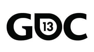 GDC 2013 Highlights New PlayStation 4, Oculus Rift, Project Shield Vendor Sessions