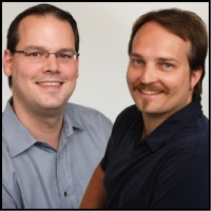 BioWare Founders to receive Lifetime Achievement Award at GDCAs