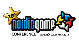 Nordic Game Awards 2013: Nominees Revealed