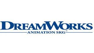 DreamWorks Animation to Build Bridges with Iconic Trolls